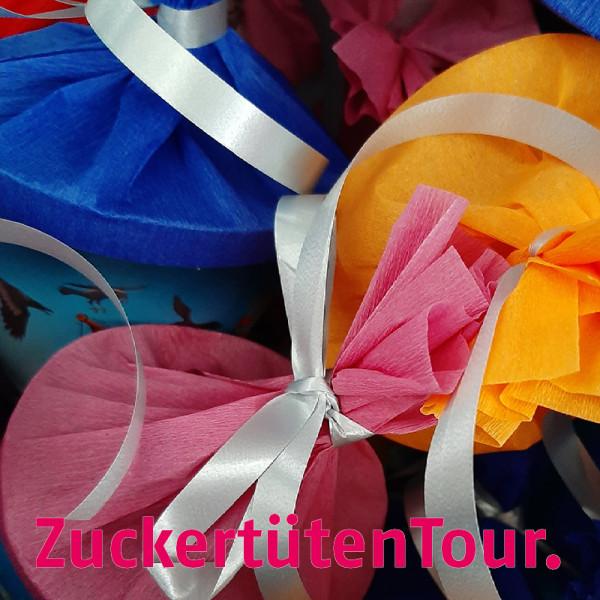 v_28232_01_ZuckertütenTour_Headerbild_q.jpg