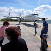v_26245_01_Sonntags_Tour_01_2020_Flughafen.jpg
