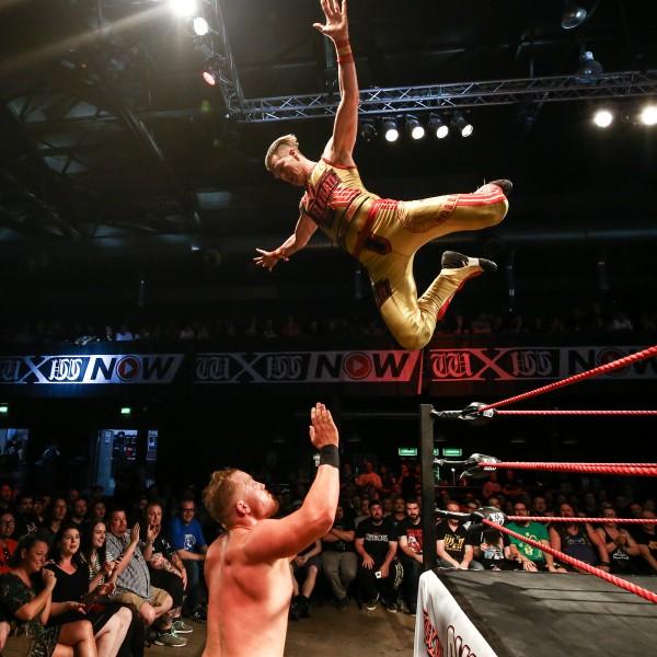 v_26174_01_Wrestling_wXw_2020_Gotha_Actionshot_1.jpg
