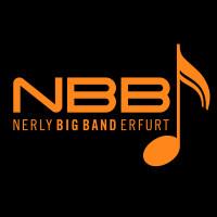e_3050_nerlyband_logo.jpg