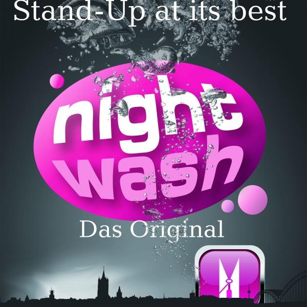 v_25673_01_Night_wash_2020_1_DasDie.jpg