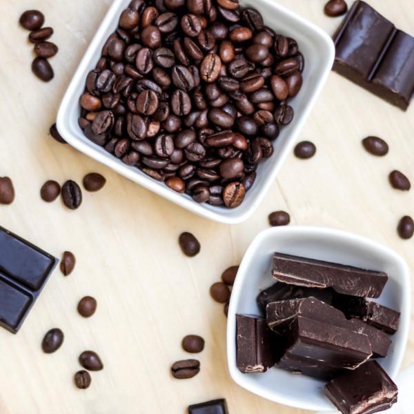 v_28195_01_Goethe_Kaffee_und_Schokolade.jpg