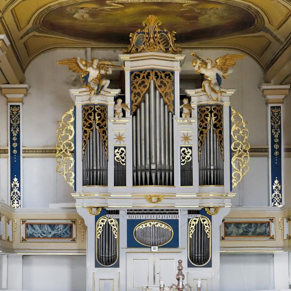 v_27711_01_Musikerlebnis_Orgel_Thielemann_Orgel_Graefenhain_Foto_E_Weber_2021.jpg