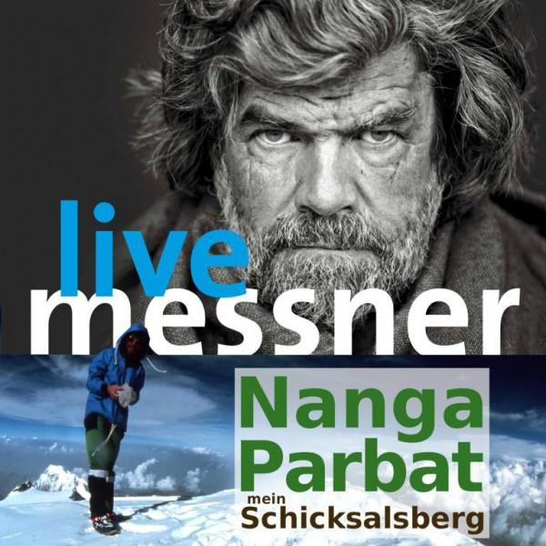 v_25605_01_Reinhold_Messner_2020_1_Reisefibel_Andreas_H_Bitesnich.jpg