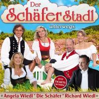 v_24192_01_Schaeferstadl_2020_1_Plakat_HC_Hainich.jpg