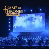 v_27273_01_Game_of_Thrones_Concert_Show_1_2021_Zahlmann.jpg