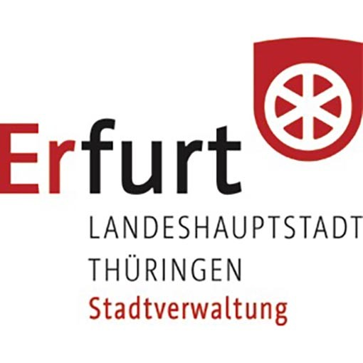 v_26539_02_Dazwischen_das_Meer_2020_2_Tanztheater_Erfurt.jpg