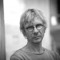 Stephan Ludwig