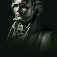 v_25487_01_Beethoven_Stummfilm_2020_1.jpg