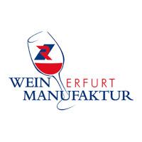 e_1728_01_Logo_Weinmanufaktur.jpg