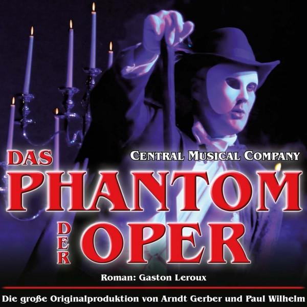 v_24310_01_Phantom_der_Oper_2020_1_ASA.jpg