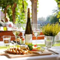 v_27132_01_Lokalhelden_Restaurant_1.jpg