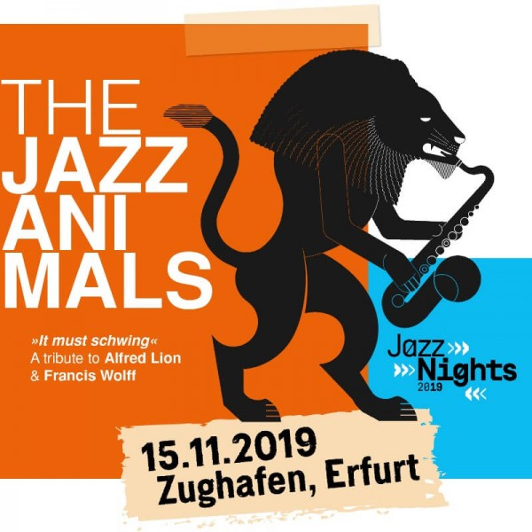 v_24699_01_The_Jazz_Animals_01_MGT_2019.jpg