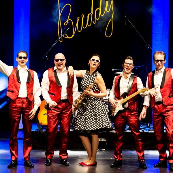 v_25904_01_Buddy_2020_1_Buddy_in_concert.jpg