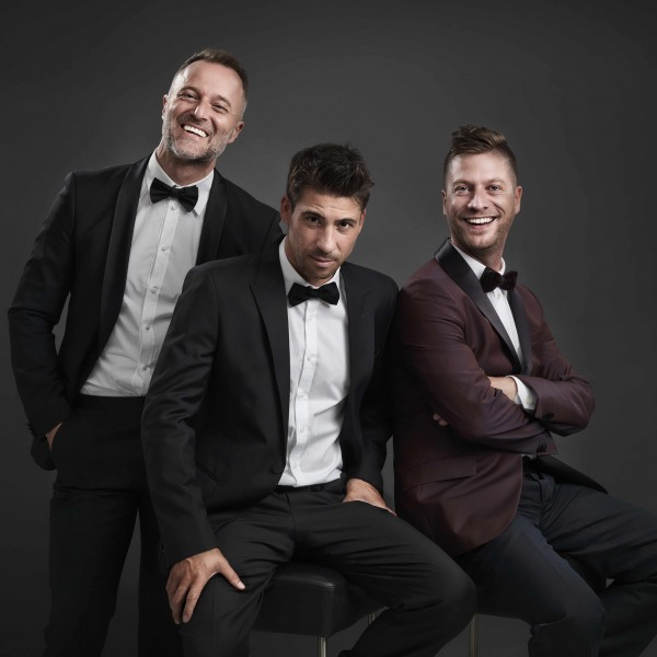 v_25759_01_The_Italian_Tenors_2020_1_Kali_GmbH.jpg