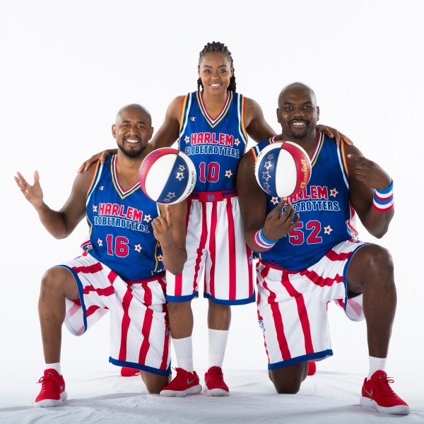 v_24444_02_The_Harlem_Globetrotters_2020_2_Mawi.jpg