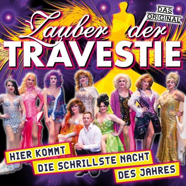 v_24416_01_Zauber_der_Travestie_2020_1_Theater_Arnstadt.jpg