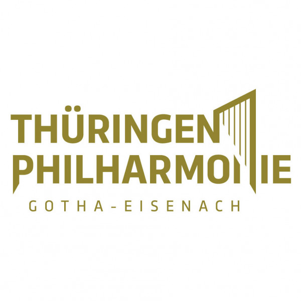 v_27429_01_Thueringen_Philharmonie _Logo_Schutzzone_gold.jpg