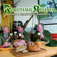 v_27111_01_Lokalhelden_Forsthaus_Kellner_BaudachplakatDominchen_original_1.jpg