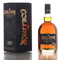 v_27544_01_Whisky_Gin_Rum_2020_1_Destille.jpg