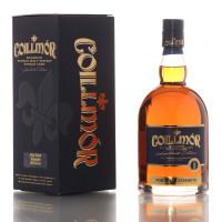v_27266_01_Whisky_Congnac_Gin_Rum_2020_1_Destille_Erfurt.jpg