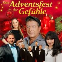 v_25594_01_Adventsfest_der_Gefuehle_2019_1_Hainich.jpg