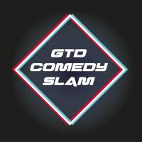 v_25874_01_GTD_Comedy_Slam_Logo_2020_Dasdie.jpg