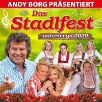 v_24107_01_Das_Stadlfest_Gotha_2020.jpg