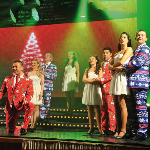v_28134_01_A_Musical_Christmas_2019_1_Foto_Anke_Kohl_Reset.jpg