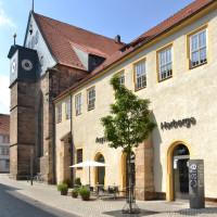 v_27127_01_Lokalhelden_Augustinerkloster_Gera.jpg