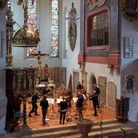 v_25362_01_Thueringer_Bach_Collegium_Elena_Kaufmann_2019_1_Academica_Musicalis.jpg