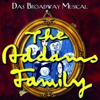 v_25603_01_The_Addams_Family_Logo_01_Cinceevent.jpg