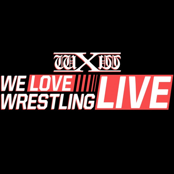 v_25682_01_wXw_We_Love_Wrestling_2020_1_wXw_Europe_GmbH_Eventbrite.jpg
