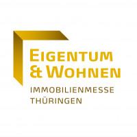 v_27830_01_Eigentum_Wohnen_MGT_richtige Groesse.jpg