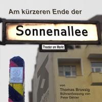 v_26437_01_Sonnenallee_2020_Sommertheater_Eisenach.jpg