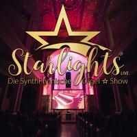 v_25106_01_Starlights_Live_Orgelshow_2019.jpg