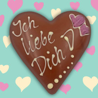 v_28178_01_Goethe_Valentinstag.jpg