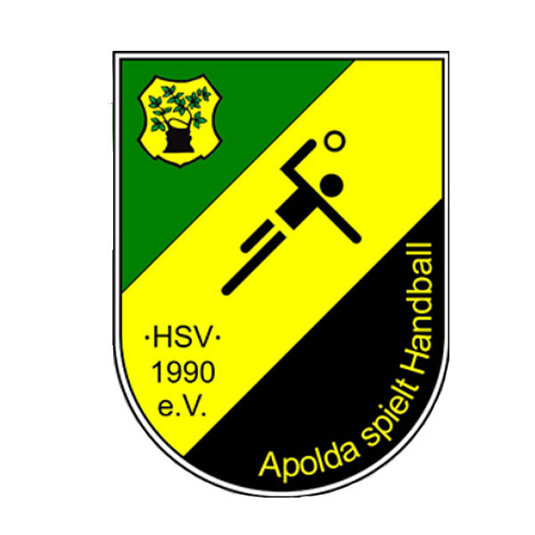e_3693_01_HSV_Apolda_Logo.jpg