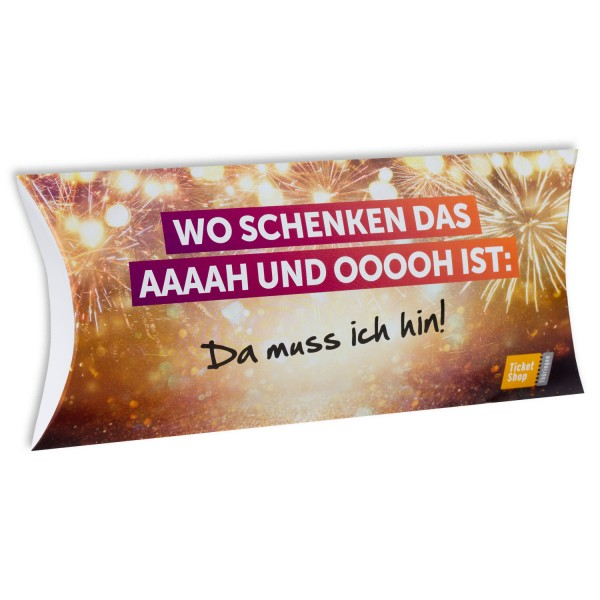 v_25897_01_Geschenk-Packung-Aaaah.jpg
