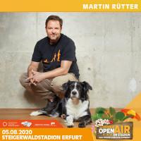 v_27527_Martin_Ruetter_2020_MGT.jpg