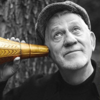 Ilja Richter - Lieblingslieder